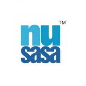 Nusasa