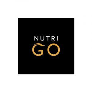 NutriGo