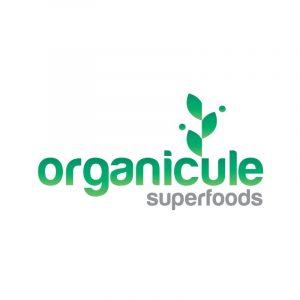 Organicule