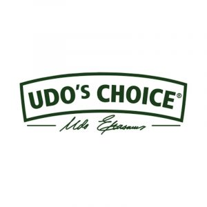Udo's Choice